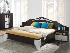 lovos tekstilė