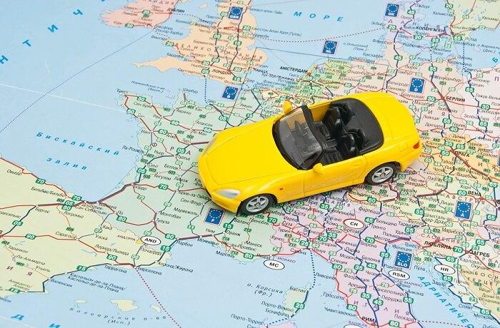 automobiliu-nuoma-i-uzsieni