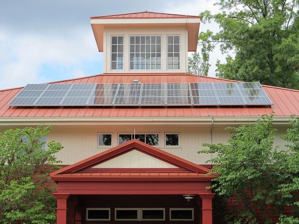 saules-elektra-namas