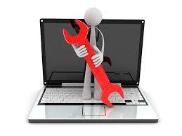 Kokią antivirusinę programą naudoti versle