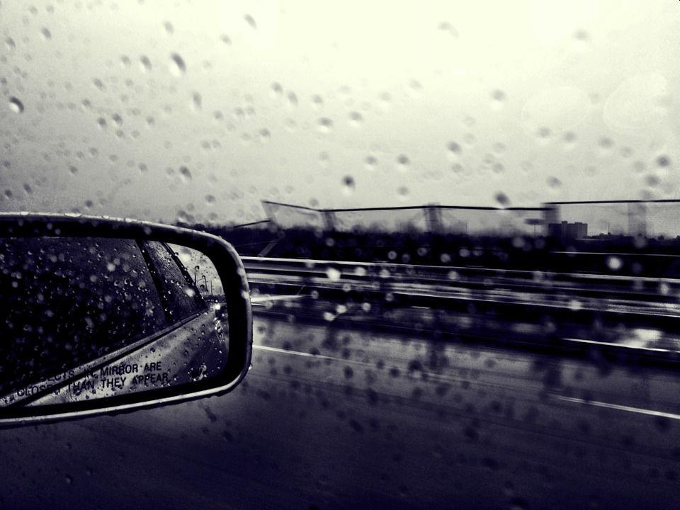 automobilio-stiklas